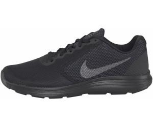 9fa7f9638dd4f Nike Revolution 3 ab 43