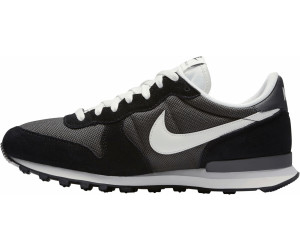 new concept 3b902 a6d60 Nike Internationalist deep pewter/black/anthracite/sail ab 89,00 ...