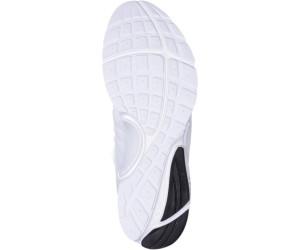 Nike Air Presto. white/black/white. Lowest price