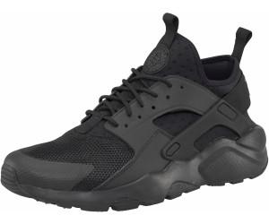 sports shoes 46384 efb12 Nike Air Huarache Ultra blackblackblack