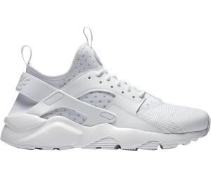 Mode Verkauf Noch Einmal Nike Air Huarache Run Ultra BR