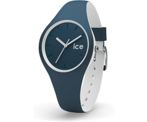 2ba25ad651 Ice Watch Ice Duo S au meilleur prix sur idealo.fr