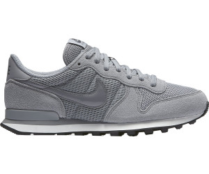 Nike Internationalist stealth/dark grey/summit white/stealth ab 69 ...