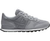 Nike Internationalist ab 49,99 € (Juli 2019 Preise) | Preisvergleich ...