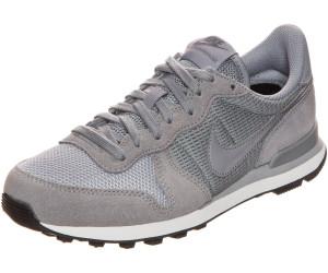 Greysummit Nike Ab € 54 Internationalist Whitestealth Stealthdark iZOuwkPXTl