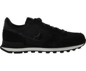 Nike Internationalist black/dark grey/summit white/black ab ...