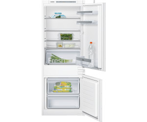 Kühlschrank Ohne Gefrierfach Siemens : Siemens ki vvs ab u ac preisvergleich bei idealo