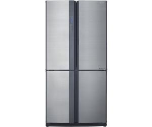 Side By Side Kühlschrank Real : Side by side kühlschrank günstig real: kühl gefrierkombinationen