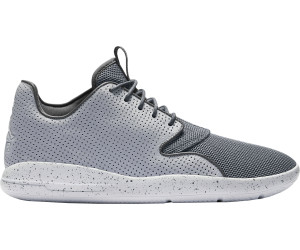 JORDAN ECLIPSE - Trainings-/Fitnessschuh - faded olive/black-white