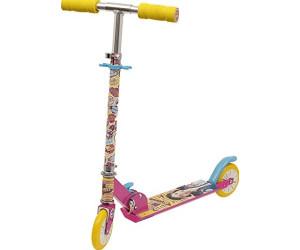 Giochi Preziosi Scooter Soy Luna