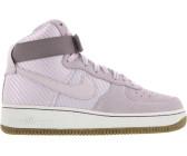 9ca06bff0c9d Nike Air Force 1 Hi Wmns bleached lilac gum light brown summit white