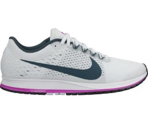 latest discount release date: size 7 Nike Zoom Streak 6 ab € 95,99 | Preisvergleich bei idealo.at