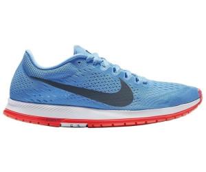 best service 96b62 36917 Nike Zoom Streak 6