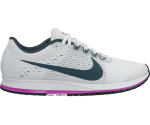 355864c651db5 Buy Nike Zoom Streak 6 from £79.99 – Best Deals on idealo.co.uk