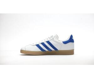 info for 393a0 5fa0d Adidas Gazelle ab 36,25 €   Preisvergleich bei idealo.de