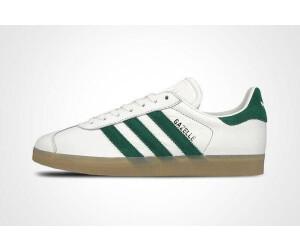 Adidas Gazelle ab € 41,40 (Juni 2020 Preise ...