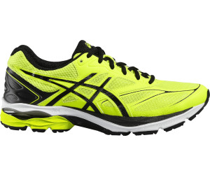 25ca591ff1494 Asics Gel-Pulse 8 a € 59