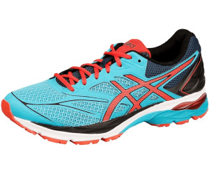 Kauf > asics gel pulse 8 damen test > Aus-52% | whatyouwant.pk