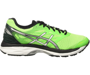 asics gel kayano 21 damen idealo