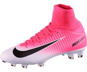 d95e3ce95 Nike Jr. Mercurial Superfly V FG a € 44,98   Miglior prezzo su idealo