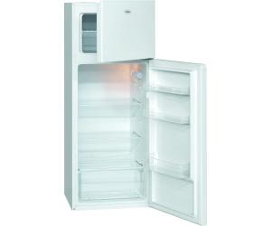 Bomann Kühlschrank Dt 248 : Bomann kühlschrank dt 248: bomann kg silber besten bomann kg weiß