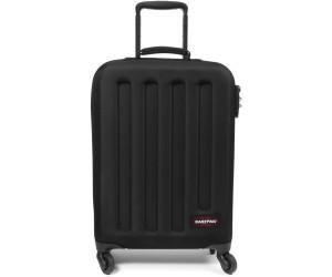70ba9afd54 Eastpak Tranzshell S black a € 93,00 | Miglior prezzo su idealo