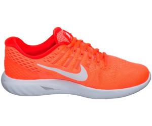 Nike Lunarglide 8 Women a € 83,40 (prezzo aggiornato