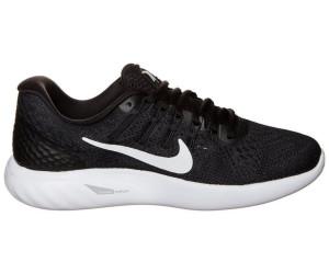 Nike Lunarglide 8 Women ab 60,00 € (September 2019 Preise ...