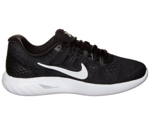 6b71a495685c Buy Nike Lunarglide 8 Women from £69.57 (2019) - Best Deals on ...