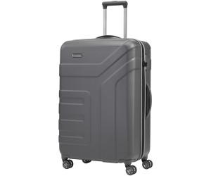 Valise rigide Travelite Vector 77 cm Anthracite gris nbSAljHB0p