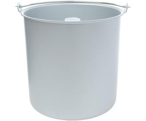 Speiseeisbehälter für Eismaschine 4880610
