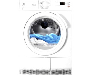 Electrolux rdh3685gfe a 481 50 miglior prezzo su idealo for Smeg dht83lit 1