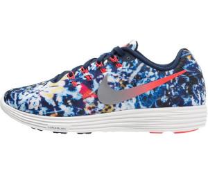 release date 33354 8db77 Nike LunarTempo 2. (Jungle Pack) ...