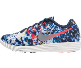 low priced ef930 337d8 Nike LunarTempo 2 (Jungle Pack) bright crimson reflect silver summit white