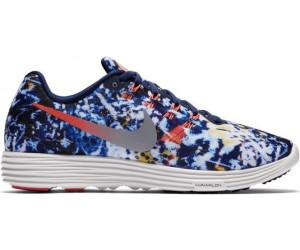 quality design d11e5 08e68 Nike LunarTempo 2 Women. 59,95 € – 322,89 €