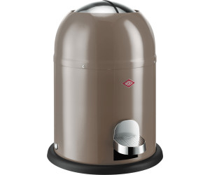 Wesco Outdoor Küchen : Wesco single master l warm grey  ab