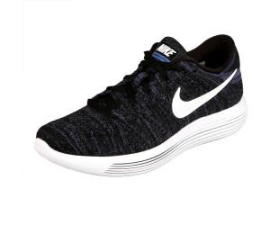 Nike LunarEpic Flyknit Low Women ab 98,70 € | Preisvergleich