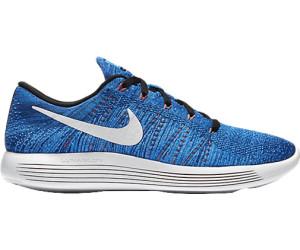 Note 2,5 runningshoesguru.com. Nike LunarEpic Low Flyknit