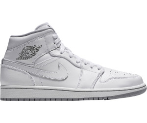 info for 17ac2 55ed0 ... retro switzerland nike air jordan 1 mid 9f4d4 0518b ...