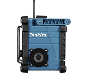 Makita DMR107 ab € 79,89 | Preisvergleich bei idealo.at