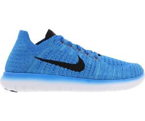 Nike Free Rn Grau