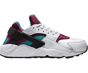Nike Air Huarache Women ab 52,40 € (Juli 2019 Preise ...