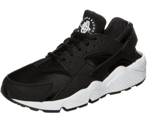 look out for factory outlet buy online Nike Air Huarache Women black/white/black ab 92,38 ...