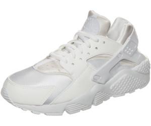 online store 7c217 855ba Nike Air Huarache Women