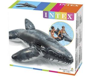 Intex 57530 ab 9 69 preisvergleich bei for Intex pool preisvergleich