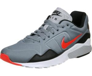 Nike Air Zoom Pegasus 92