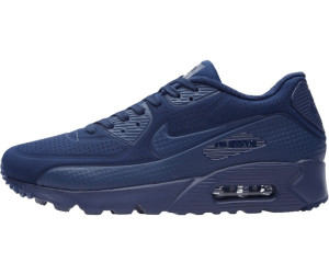 Nike Air Max 90 Ultra Moire midnight navywhitemidnight