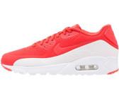 competitive price 4958c 32e94 Nike Air Max 90 Ultra Moire light crimsonwhitelight crimson