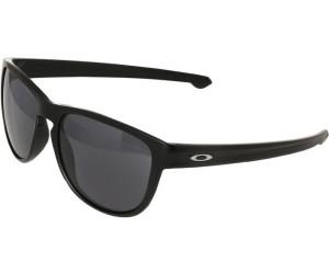 8c2d601799 Oakley Sliver Round OO9342-01 (matte black grey) a € 87