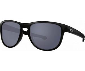 24332da9e4 Oakley Sliver Round OO9342-01 (matte black grey). Oakley Sliver Round OO9342